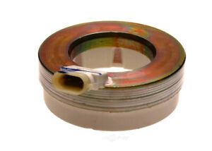 A/C Compressor Clutch Coil ACDelco GM Original Equipment 15-4439