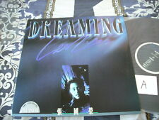 a941981 Leslie Cheung 張國榮 HK Cinepoly LP Dreaming (A)