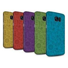 Étuis, housses et coques mats Samsung Galaxy S7 edge pour téléphone mobile et assistant personnel (PDA) Samsung