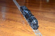 Lionel 6 - 18005 New York Central 1-700E 4-6-4 Hudson Locomotive, O Scale