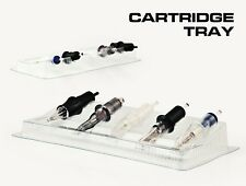 CARTRIDGE  TRAY
