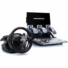 Guillemot T500RS GT6 Edition Gaming Steering Wheel -From the Argos Shop on ebay
