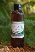 Peppermint 100% Pure Essential Oil 100ml  ( Mentha Piperita )