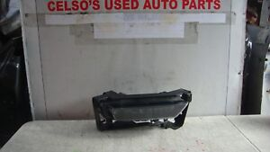 2013 - 2014 Honda Accord Right side RH Fog Light Sedan OEM.