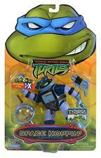 Teenage Mutant Ninja Turtles TMNT Space Hoppin Leo Figure MOC 2004 #2