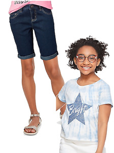 Justice Girls Clothing Size 20 - 20 Plus