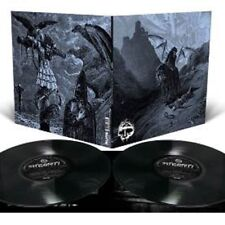 Integrity - Howling, For The Nightmare Shall Consume - New Vinyl LP - 14th July