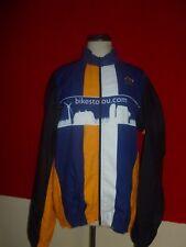 PRIMAL Windbreaker Lightweight Cycling Bike Jacket Mens sz XL