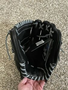 Marucci C-Mod Shift 12 Inch Hand Size Large, Capitol Series. Mint - Used Once