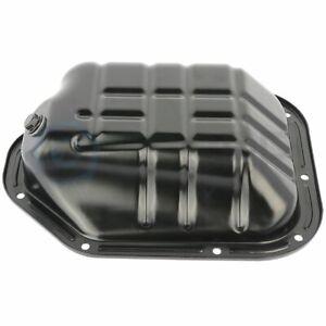 For Nissan For Maxima V6 3.5L SL Sedan 4-Door 264-534 Oil Pan