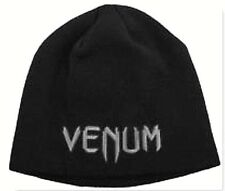 VENUM Classic Beanie MMA martial arts FDC BJJ Fitness Christmas gifts for men