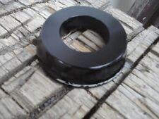 cannondale system-six alloy dust cap