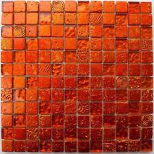 Mosaique de douche pour sol et mur mvp-met-ora