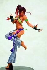 Bishoujo Christie Monteiro PVC Statue 1/7 Scale Kotobukiya DC Comics  .