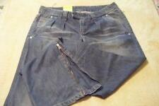 NWT WE Valerie Jeans Size 30