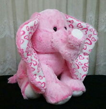 Korimco Elephant Stuffed Animals