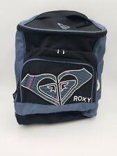 Roxy Computer Backpack