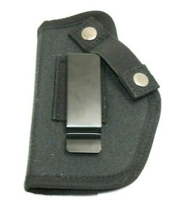 Pistol Holster Oxford Nylon Fabric Fits  Glock, Airsoft Pistols & More