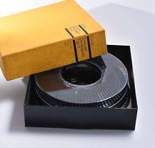 Kodak Carousel Dia-Magazin Typ 2 - slide tray