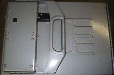 ZINSCO UNIFLEX 2POLE 400AMP U4032M
