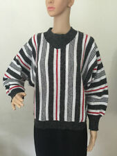 Nylon Original Vintage Jumpers & Cardigans for Women