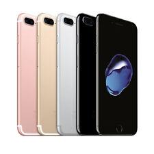 Apple iPhone 7 Plus 32GB/128GB/256GB - 4 Farben Ohne Vertrag Smartphone - Neu