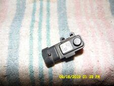 Fuel Pump Tank vapor Vent Pressure Sensor for Acura Cadillac Chevrolet