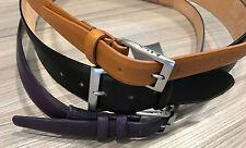 Paul Smith Mujer SHOW CORREA Absolutamente Increíble Cintura /