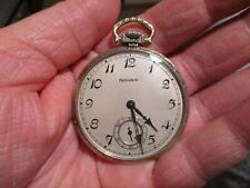 Pocket 13193 Boston Usa Keystone New listing