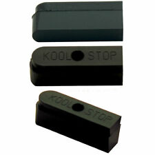 KOOL STOP KS-MB BRAKE PAD MODOLO INSERT BLK (4-PADS)