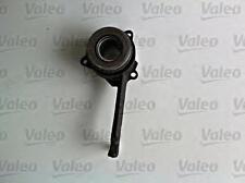 VALEO Central Clutch Slave Cylinder Fits AUDI A3 SEAT SKODA VW 1.4-3.2L 1995-
