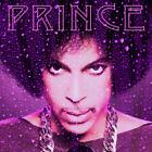 Prince and the Revolution Lets Go Crazy Live 10 CD Box Set Purple Rain
