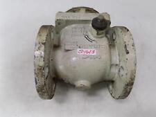 KROM  SCHRODER GAS PRESSURE RELIEF VALVE 03151134-A4100-508751