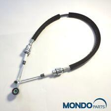 Schaltseil Schaltzug Seilzug zum Fiat Grande Punto Evo 1,3 JTD für  55230717