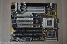 Amptron PM-9100 Socket 7 Motherboard , 486, 4 X PCI, 3 X ISA Slots, SiS 5598 !