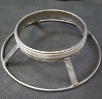 NEW OLD STOCK 524278-5 Hamilton Standard Blade Ring Pack of 5