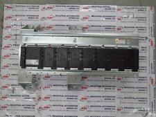 ALLEN BRADLEY POWER RAIL 2094-PRS8 SERIES A