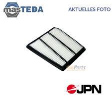 JPN Engine Air Filter Motor Filter 20F4026-JPN P NEW OE QUALITY