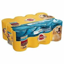 Pedigree Fish Dog Food
