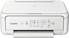 Canon PIXMA TS5151 Weiss Multifunktionsdrucker NEU OVP