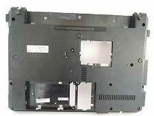 scocca posteriore Compaq 6735s P/N: 6070B0251701 cover base notebook HP