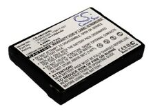 Replacement Battery For HP 3.7v 1350mAh / 5.00Wh PDA, Pocket PC Battery