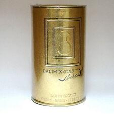 Dalimix Gold 1.7 oz EDT Spray by Salvador Dali