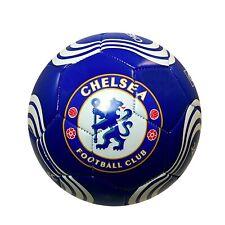 Chelsea Soccer Ball (Size 5) Licensed Chelsea Ball #5