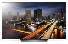 LG Oled55b8lla 139 Cm 55 Zoll OLED Fernseher Ultra HD Twin Triple Tuner smart