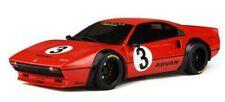 1:18 Ferrari 308 GTB by Liberty Walk GT Spirit Resin MIB