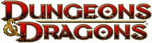 Dungeons & Dragons - Icons of the Realms Set 18 Boneyard Blue Dracolich Premi...