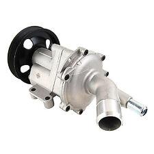Water Pump (Circoli) - Mini Mini Convertible (R52),Mini Mini (R50, R53)