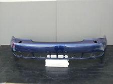 1996-2000 Audi A4 Front Bumper Cover 96 97 98 99 OEM