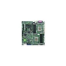 *NEW*  SuperMicro H8DA3-2 Motherboard